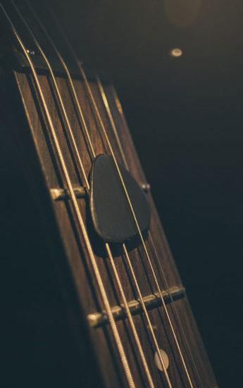 vsco-guitar-71571